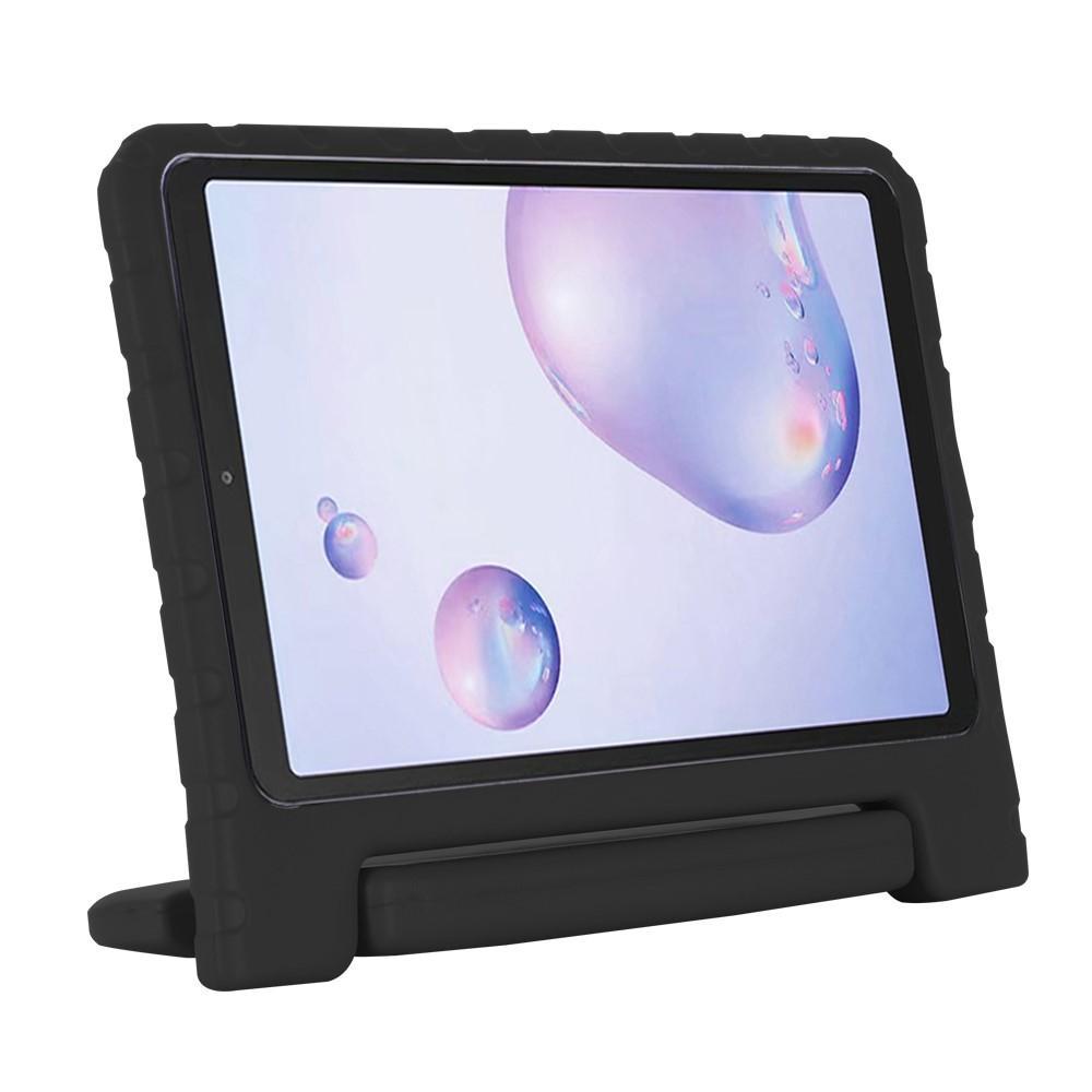 Stöttåligt EVA Skal Samsung Galaxy Tab A7 10.4 2020 svart