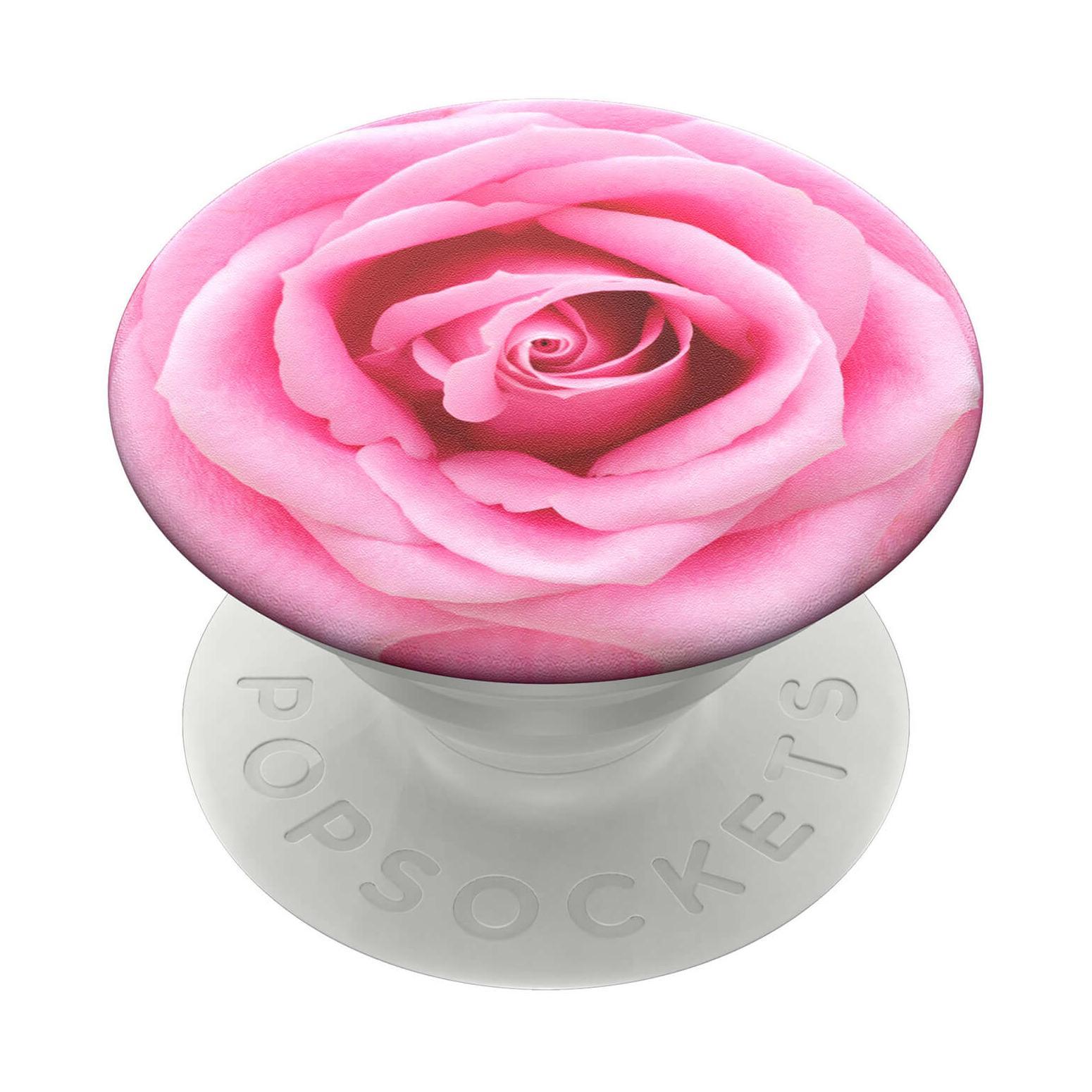PopGrip Hållare/ställ Avtagbar Top - Rose All Day