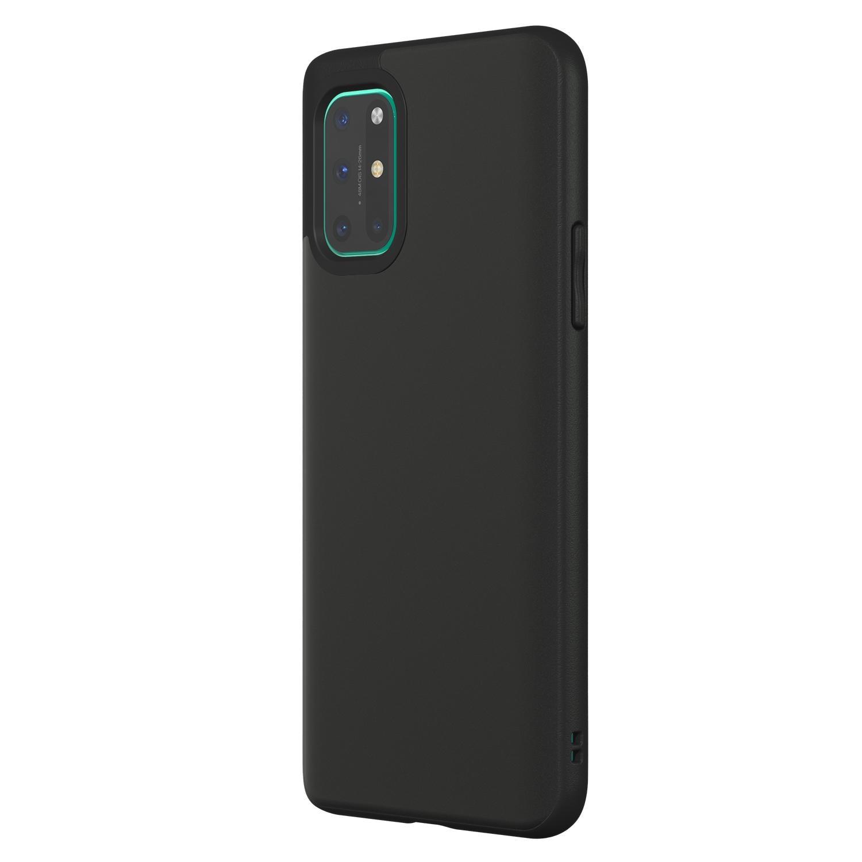 SolidSuit Skal OnePlus 8T Black