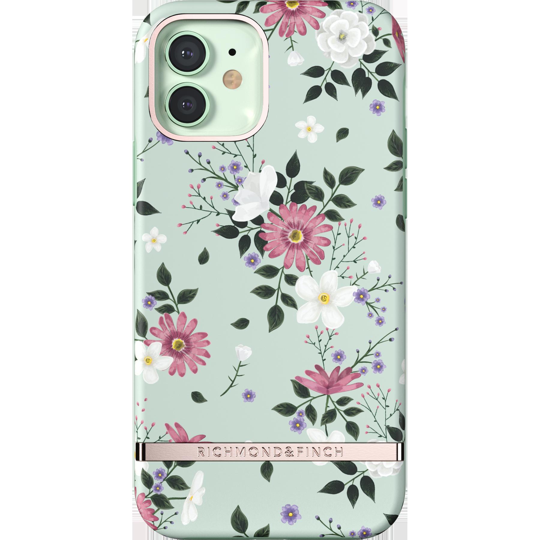 Skal iPhone 12/12 Pro Sweet Mint