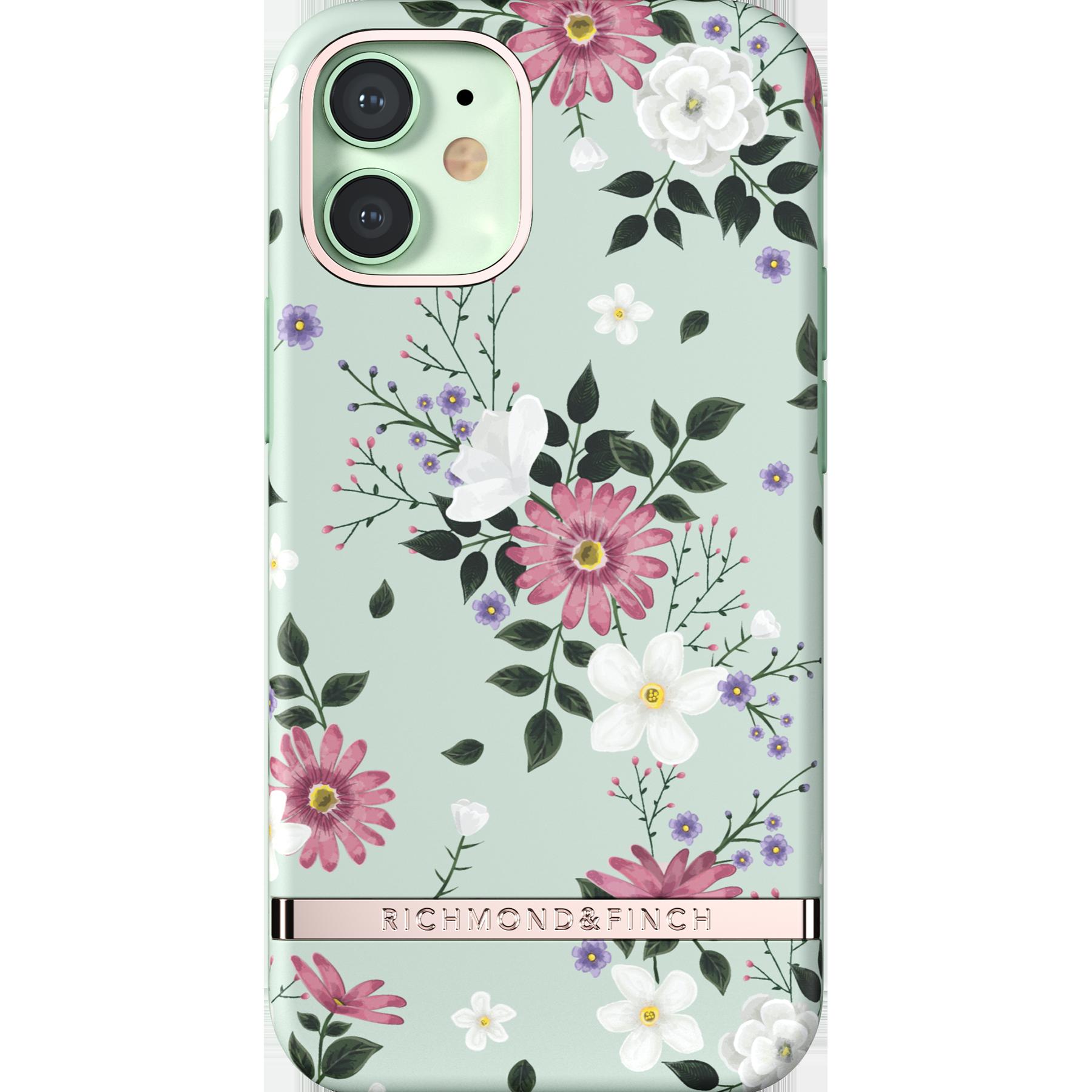 Skal iPhone 12 Mini Sweet Mint