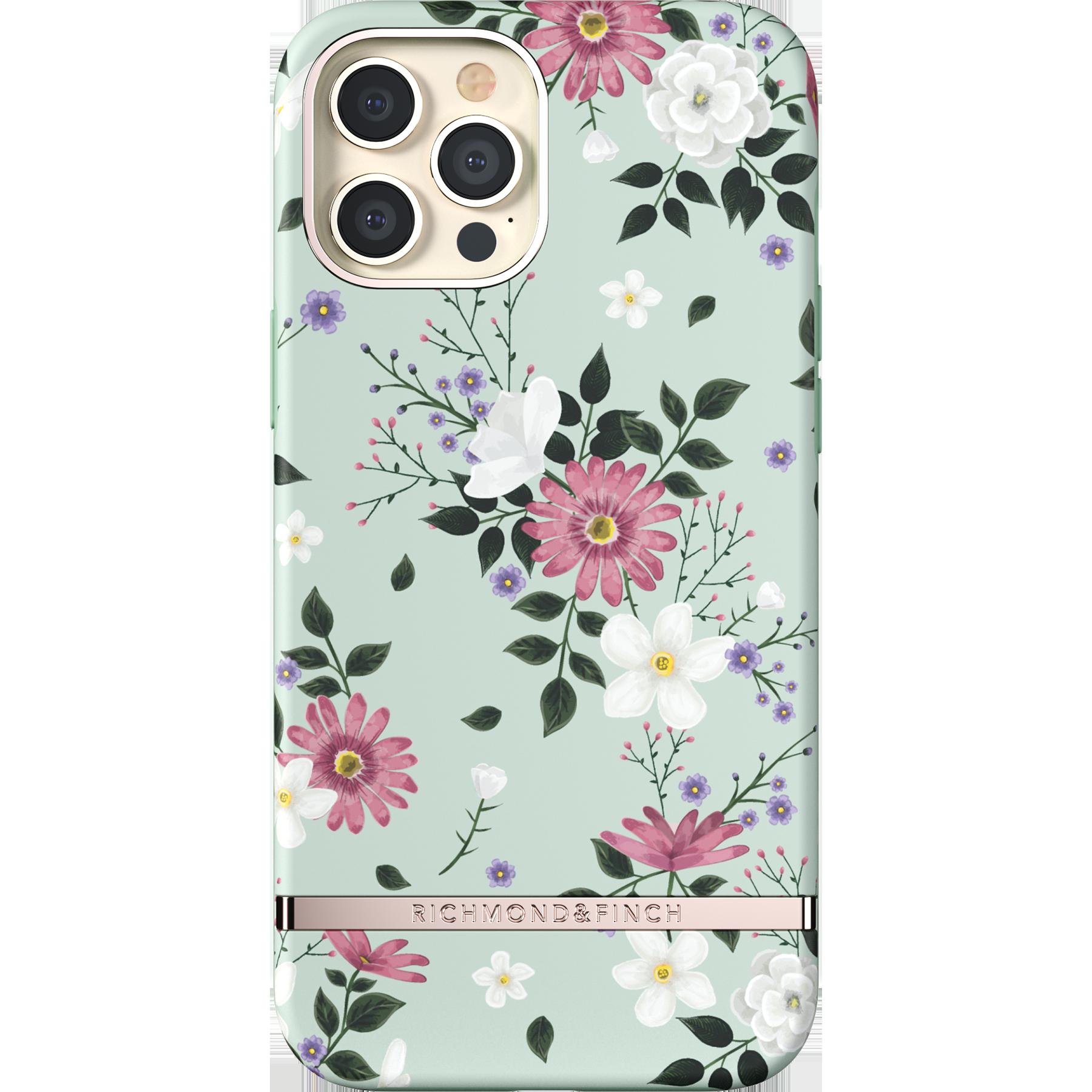 Skal iPhone 12 Pro Max Sweet Mint