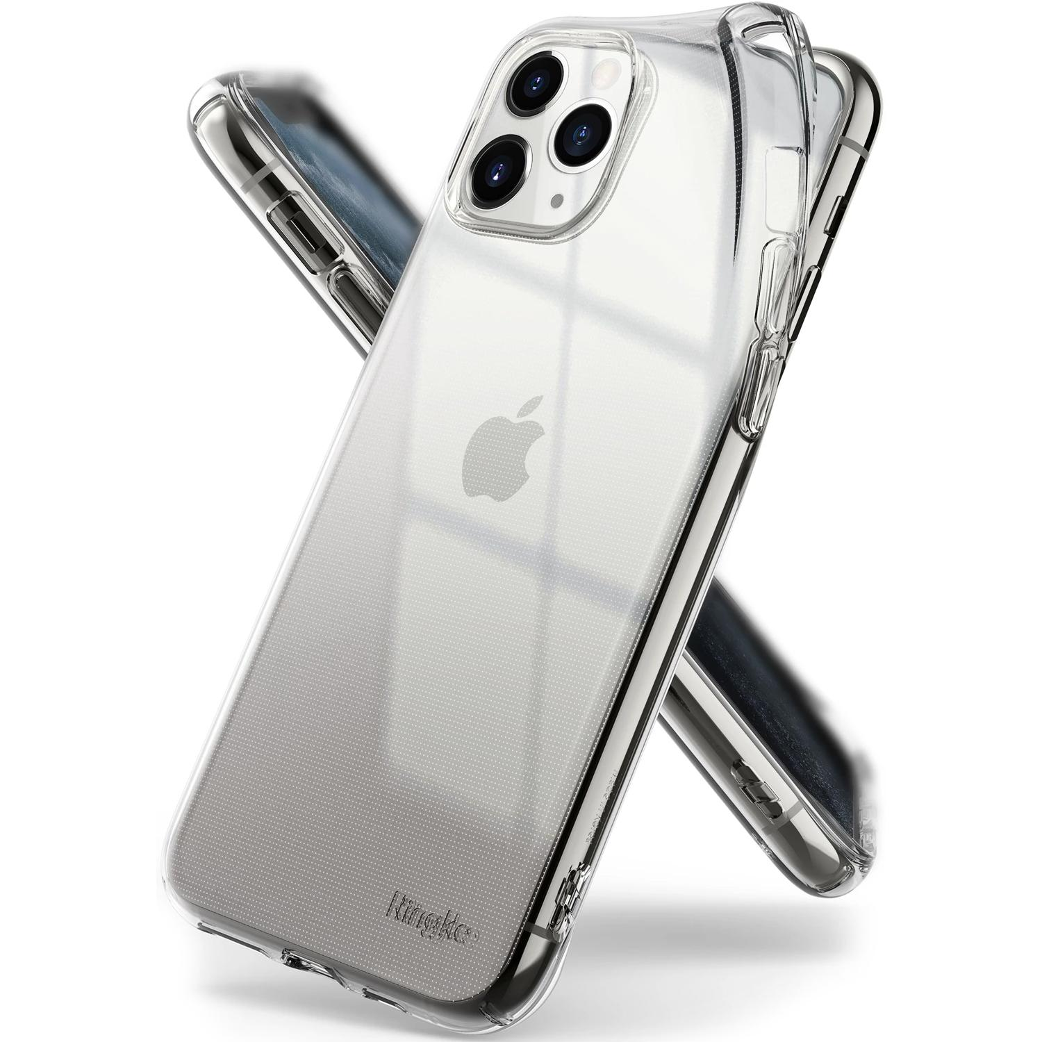 Air Case iPhone 11 Pro Clear