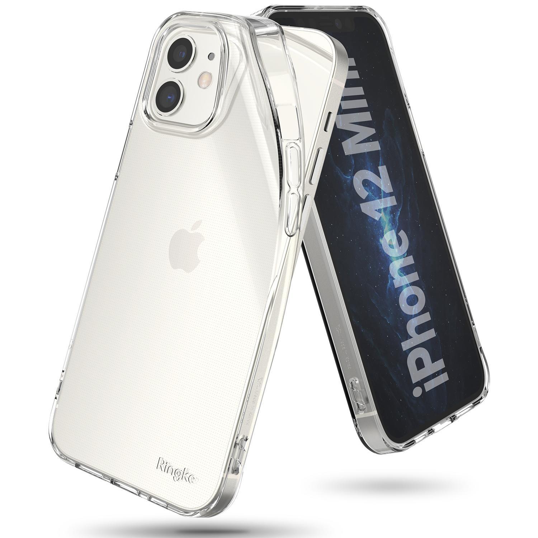 Air Case iPhone 12 Mini Clear