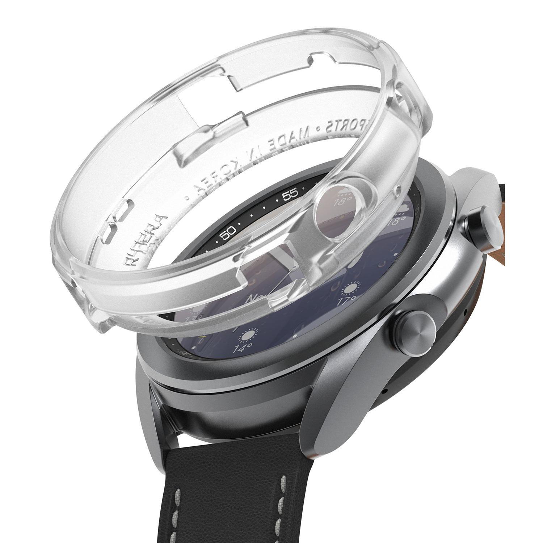 Air Sports Case Galaxy Watch 3 41mm Matte Clear