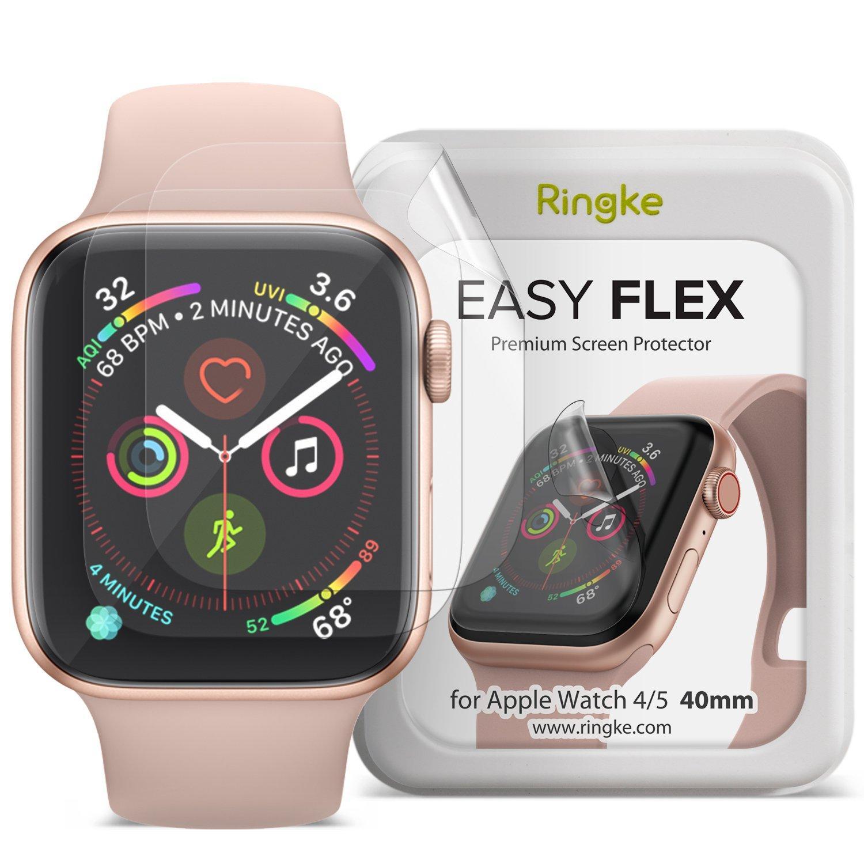 Easy Flex Apple Watch 40mm (3-pack)