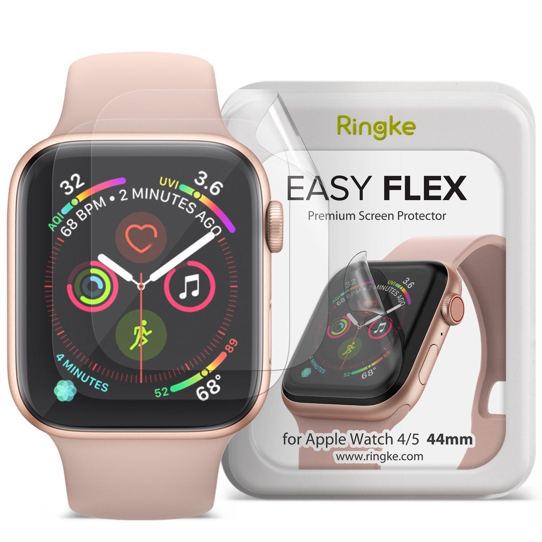 Easy Flex Apple Watch 44mm (3-pack)