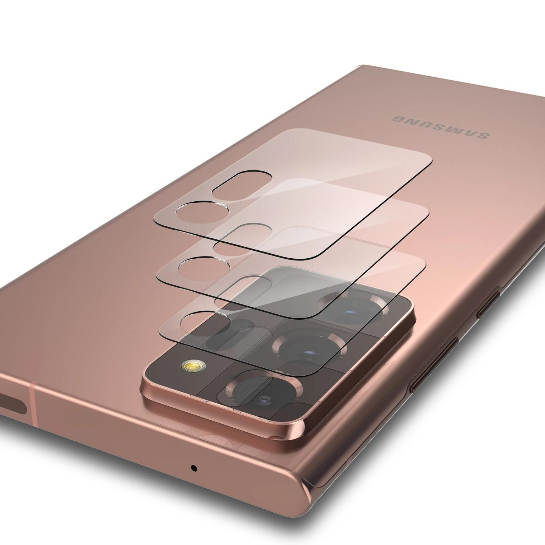 ID Glass Camera Protector Samsung Galaxy Note 20 Ultra