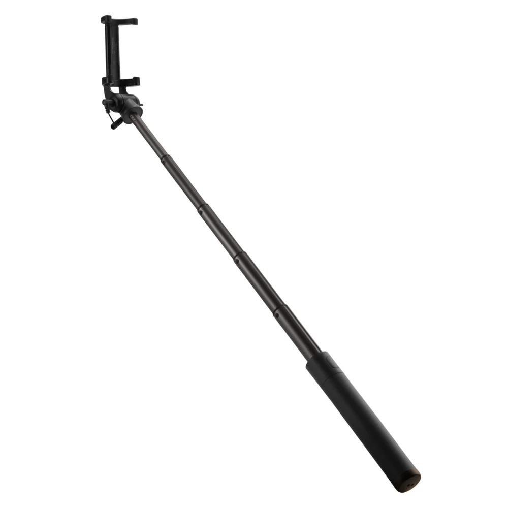 S530 Selfie Stick Black