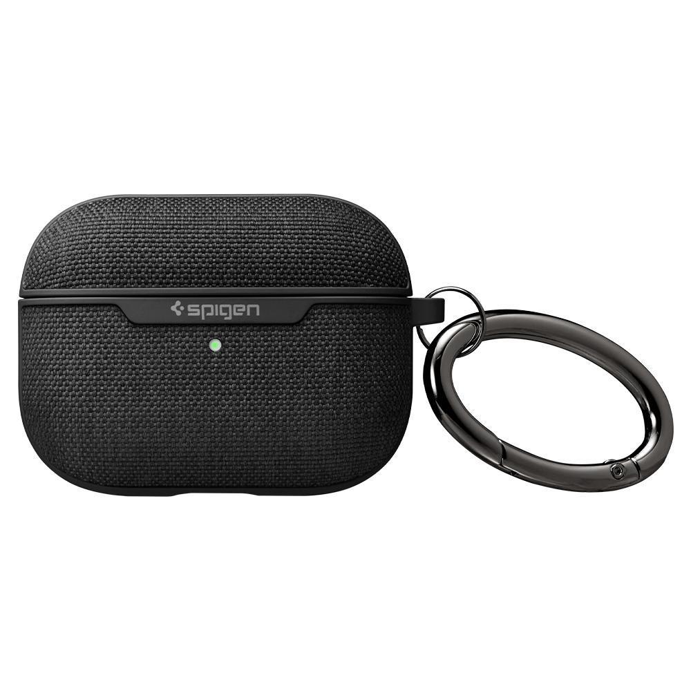 Apple AirPods Pro Case Urban Fit Black