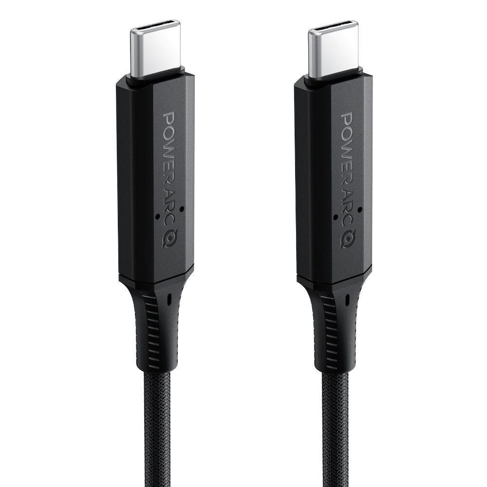 ArcWire USB-C to USB-C 2.0 Cable (PB1901)