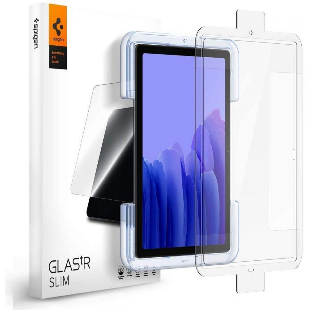 Galaxy Tab A7 10.4 2020 Screen Protector GLAS.tR EZ Fit