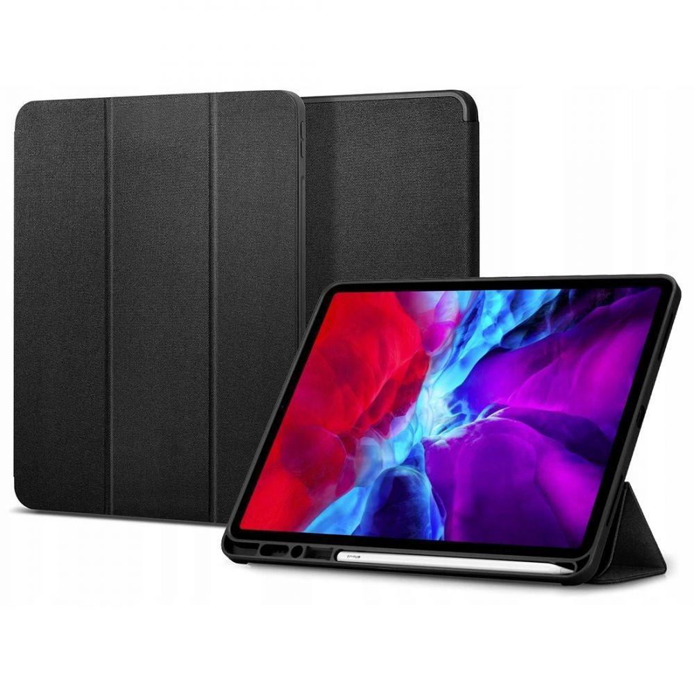 iPad Pro 11 2018/2020 Case Urban Fit Black