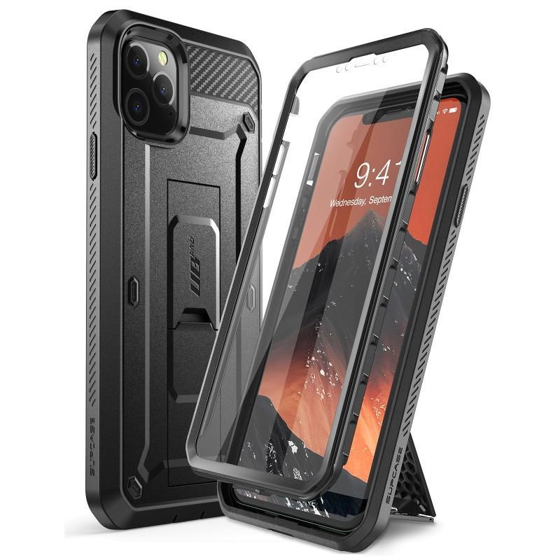 Unicorn Beetle Pro Case iPhone 11 Pro Black
