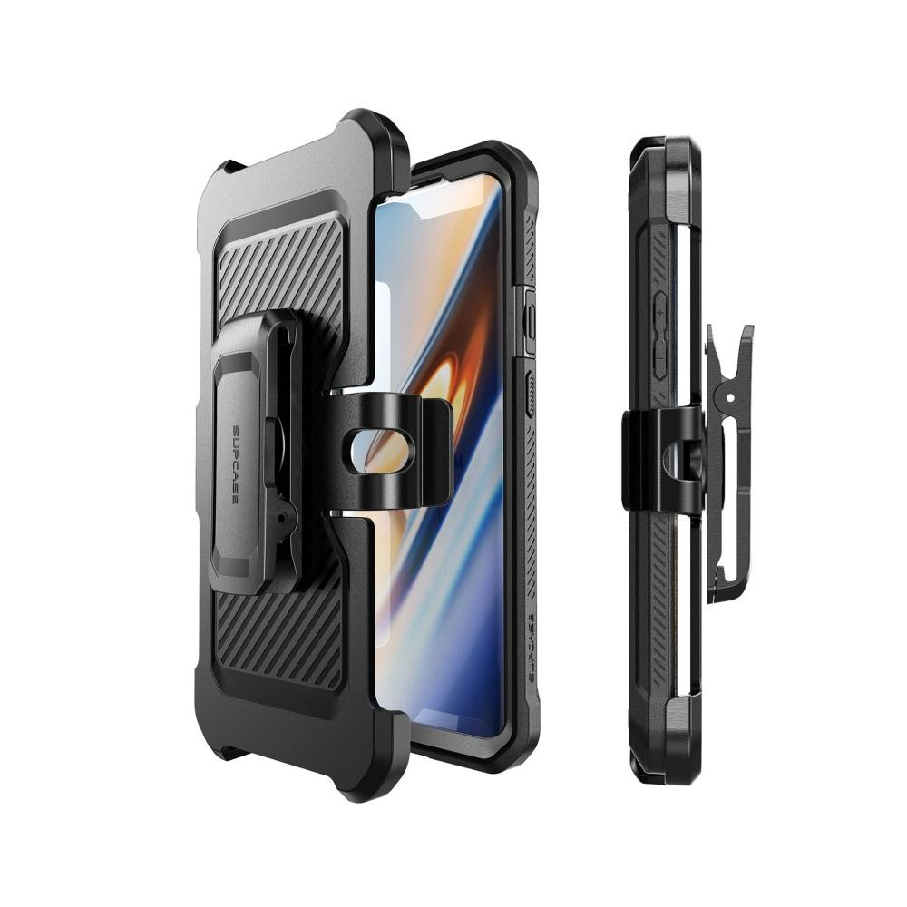 Unicorn Beetle Pro Case OnePlus 7T Pro Black