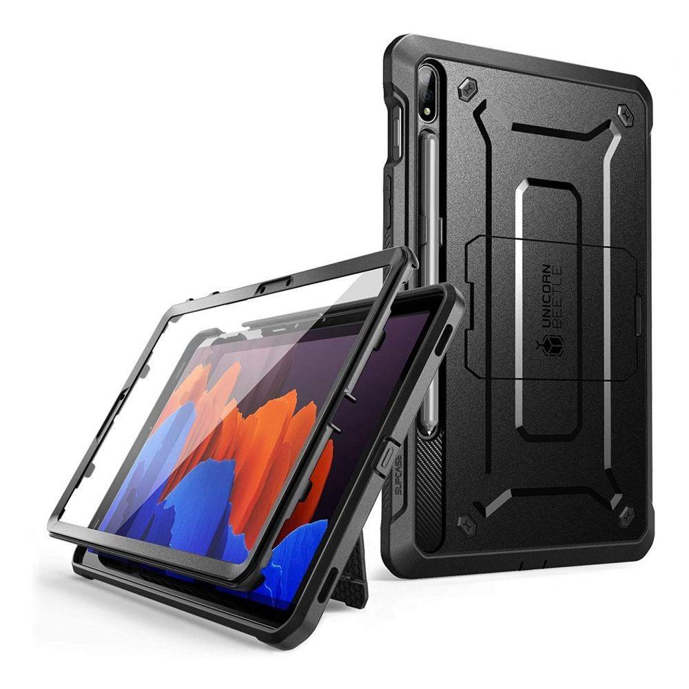 Unicorn Beetle Pro Case Galaxy Tab S7 11.0 Black