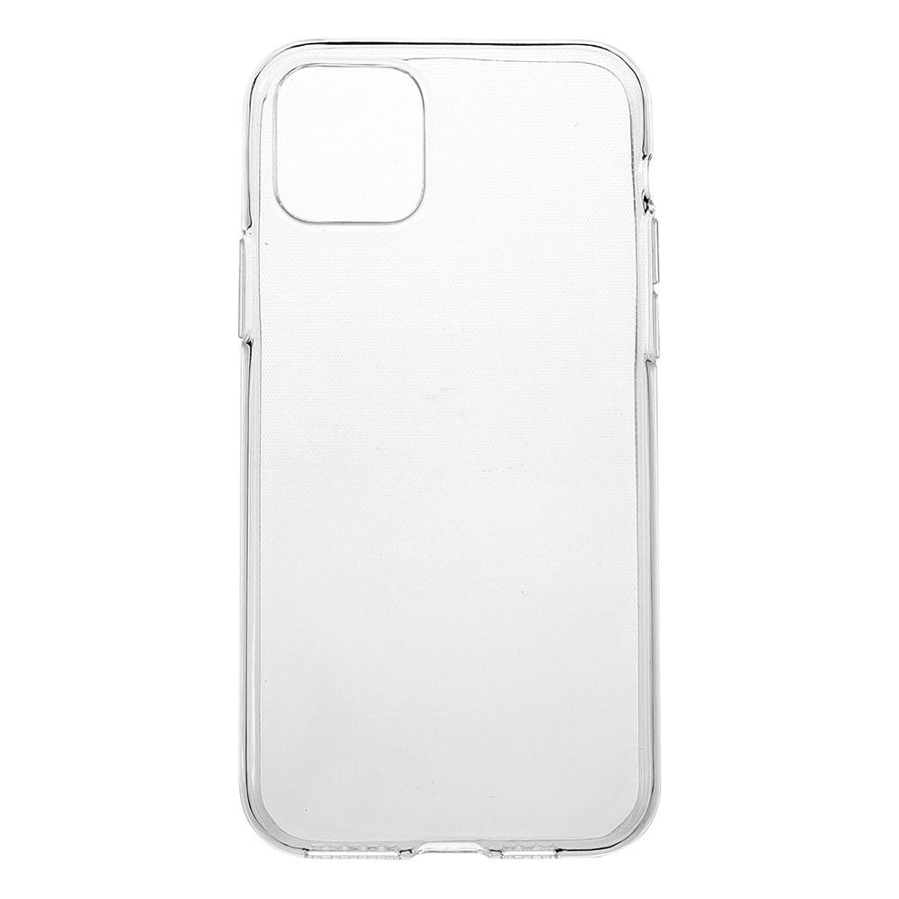 TPU Case Apple iPhone 11 Pro Clear