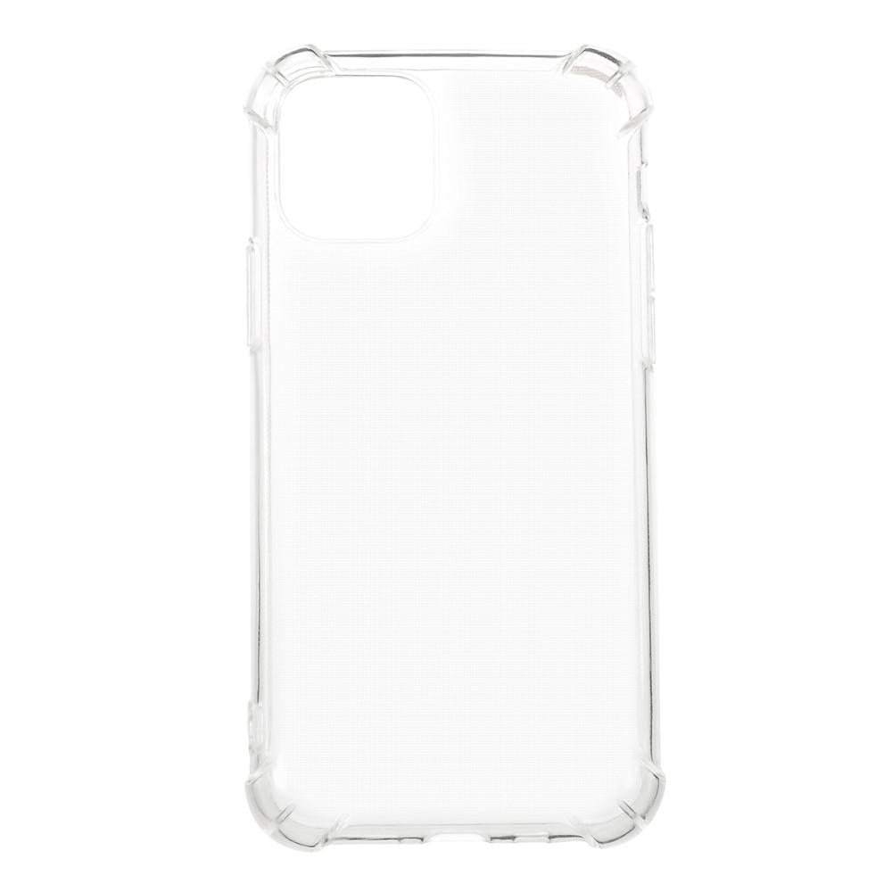TPU Case Extra iPhone 11 Pro Clear