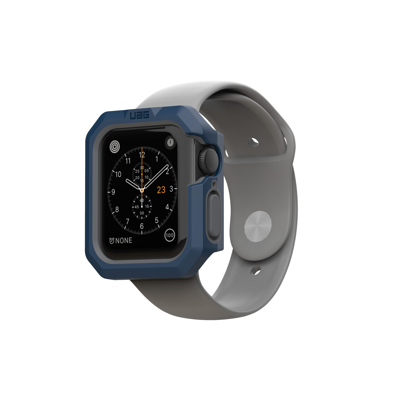Civilian Series Case Apple Watch 40mm Mallard/Gunmetal