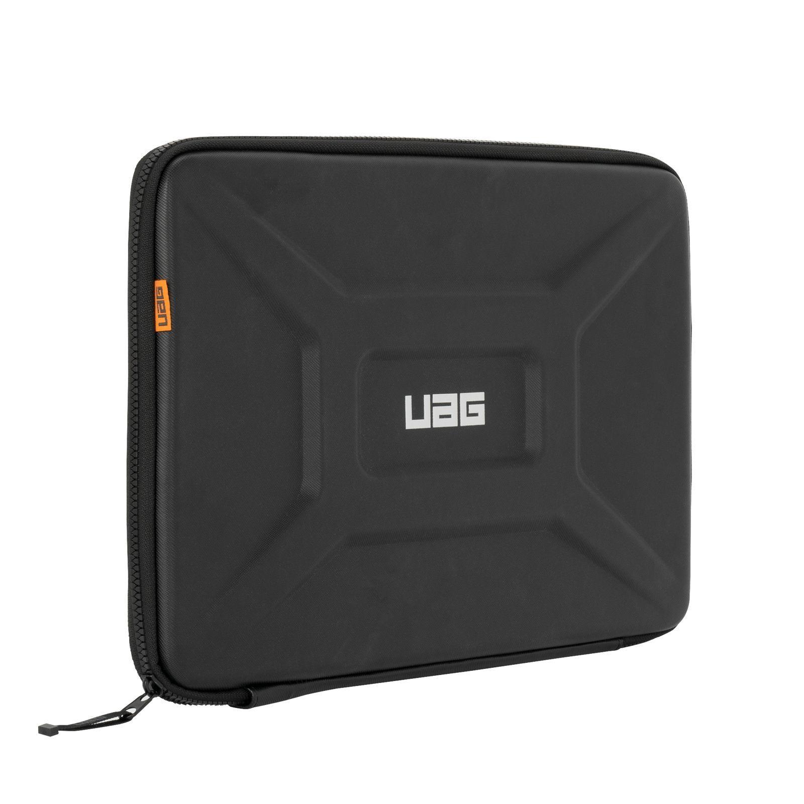 Laptop Sleeve Black - Large, upp till 15 tum