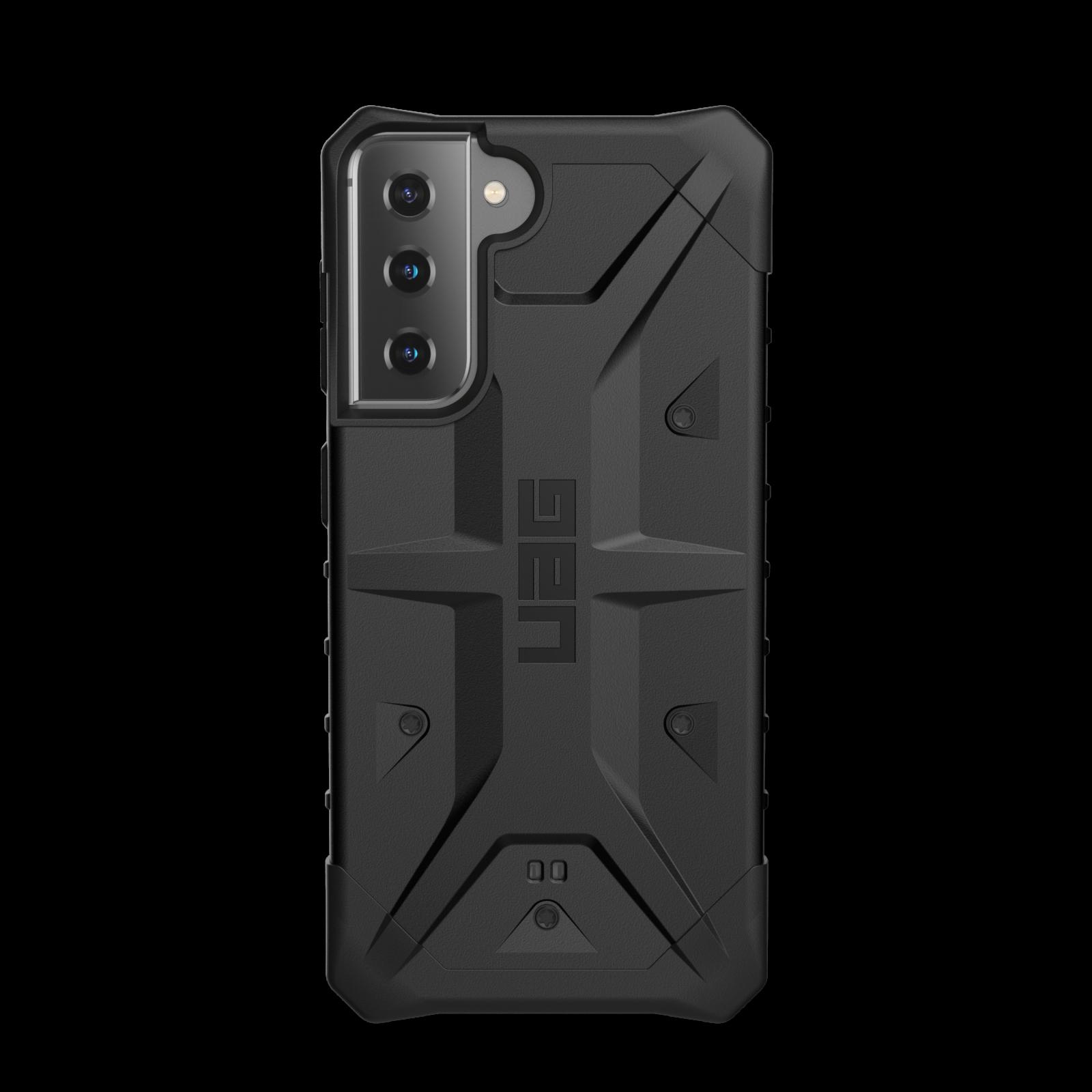 Pathfinder Series Case Galaxy S21 Black