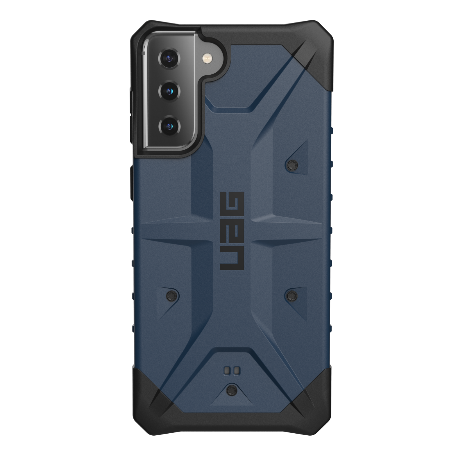 Pathfinder Series Case Galaxy S21 Plus Mallard
