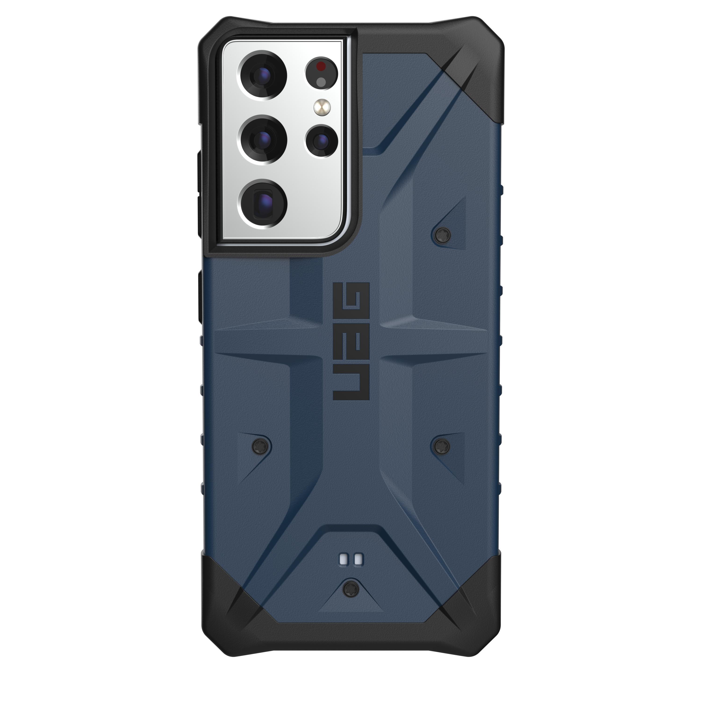 Pathfinder Series Case Galaxy S21 Ultra Mallard