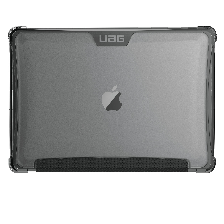 Plyo Series Case MacBook Air 13 2018/2019/2020 Ice
