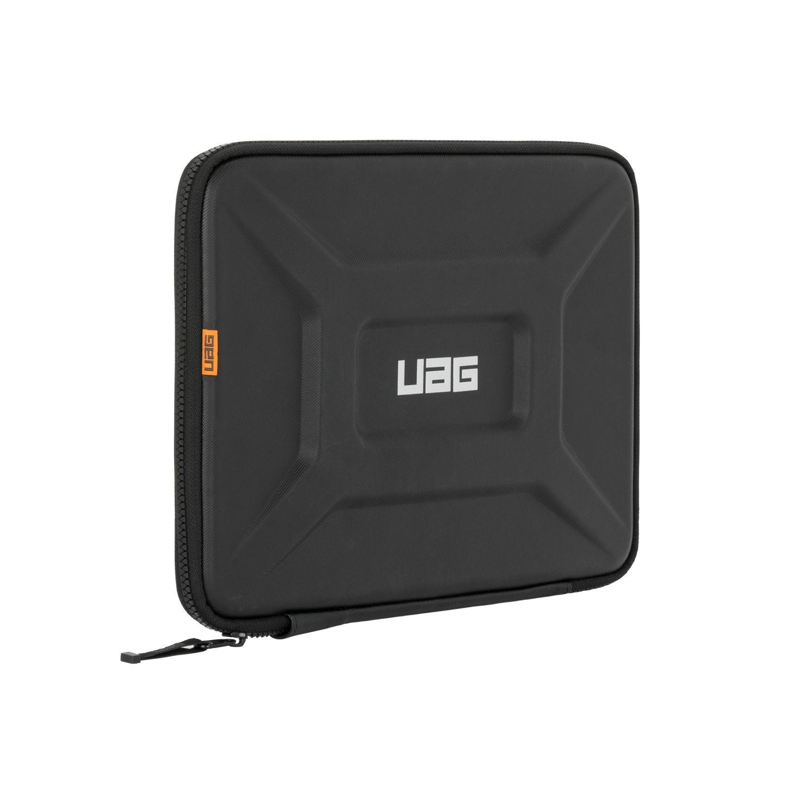 Tablet Sleeve Black - Small, upp till 11 tum