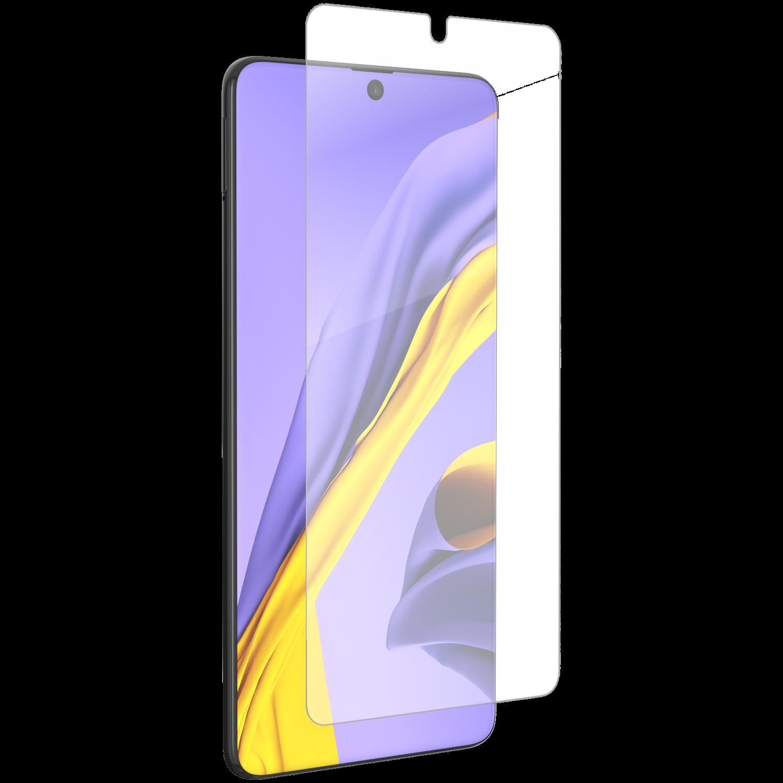 InvisibleShield Glass Elite Galaxy A51