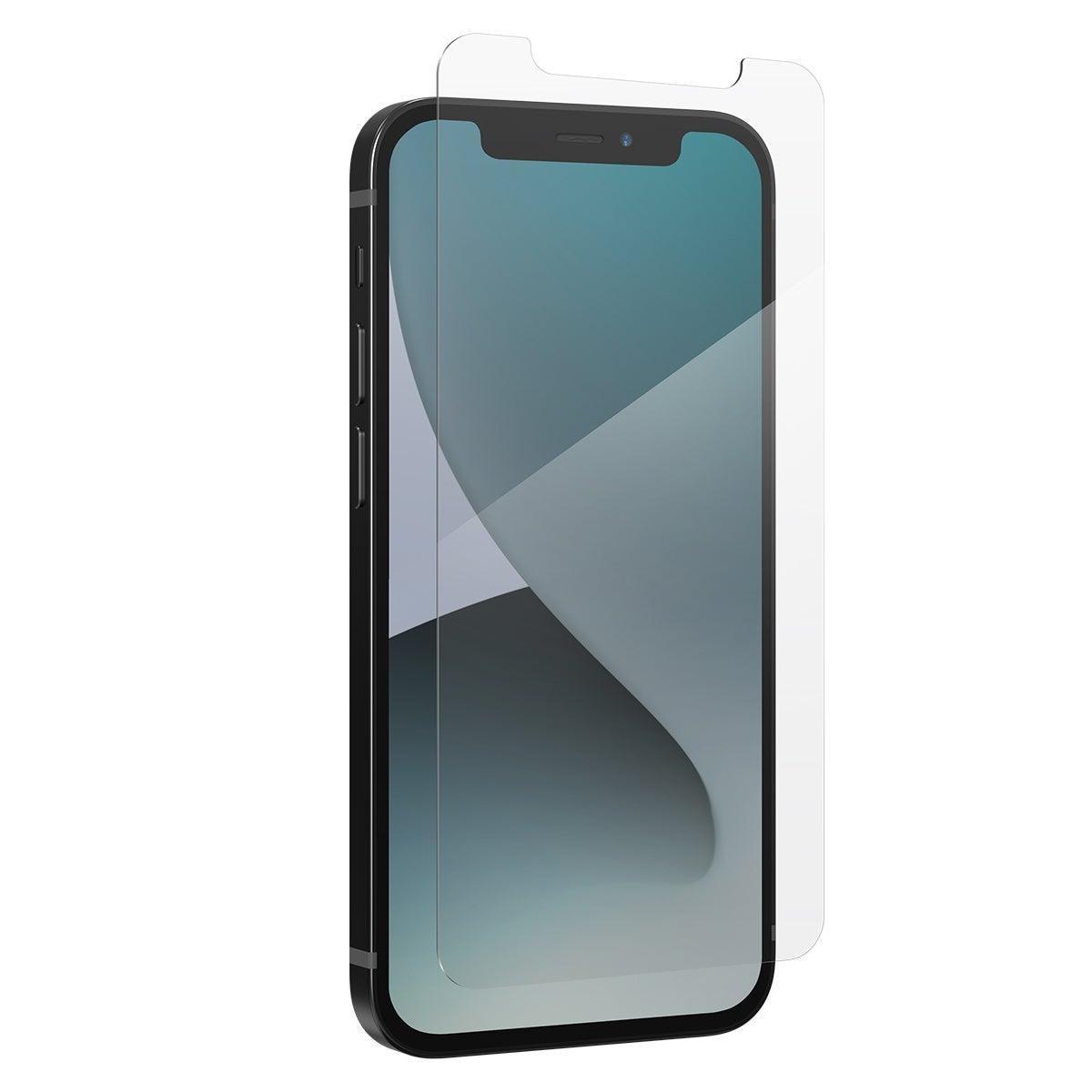 InvisibleShield Glass Elite+ iPhone 12 Mini