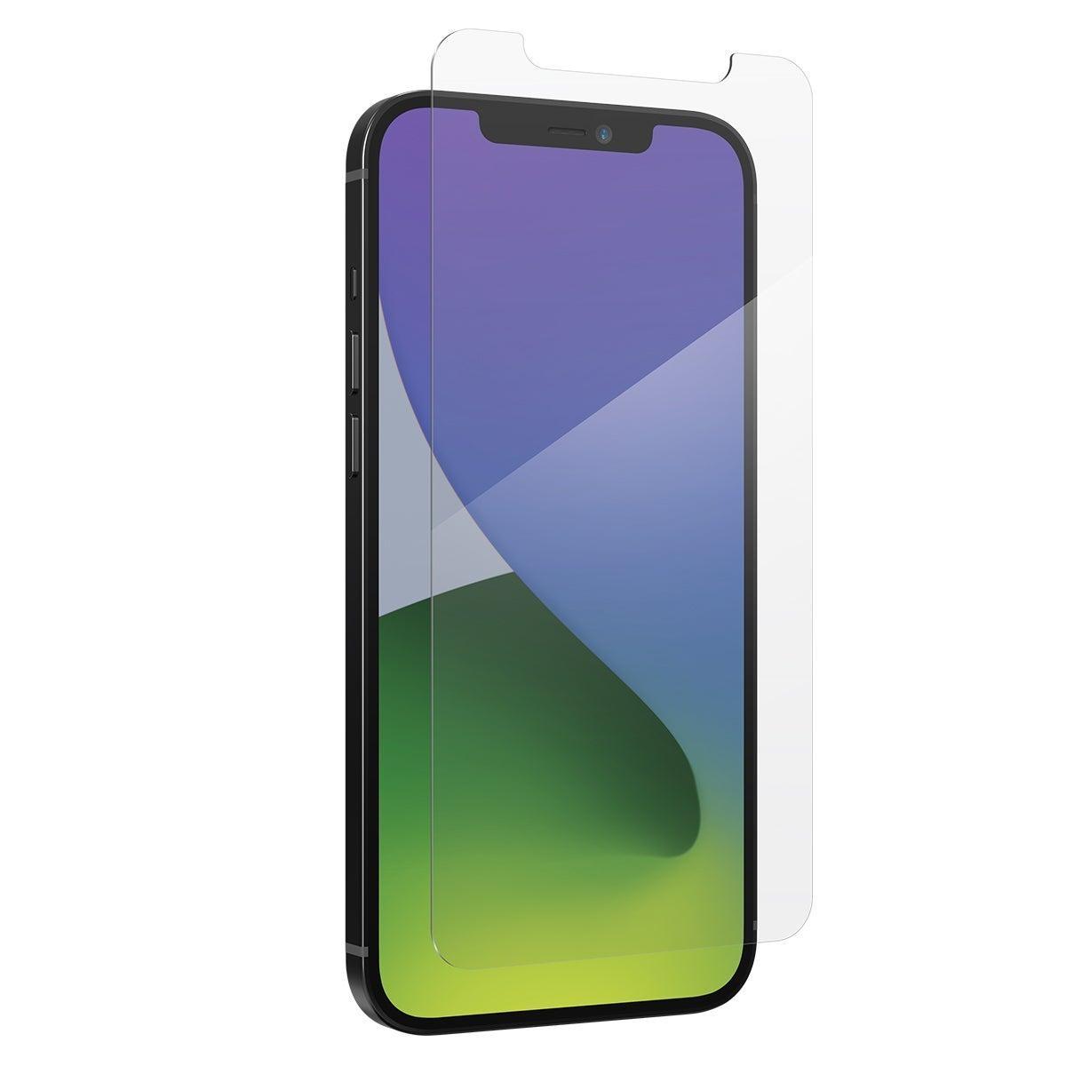 InvisibleShield Glass Elite+ iPhone 12 Pro Max
